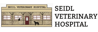 Seidl Veterinary Hospital